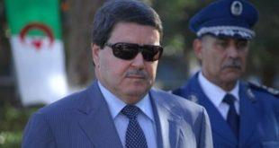 Algérie/ DGSN : L'ancien patron de la police condamné à 15 ans de prison