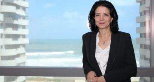 UNESCO : Une Marocaine nommée à la Commission d'éthique