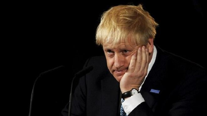 Boris Johnson : Le premier ministre britannique dans un état critique