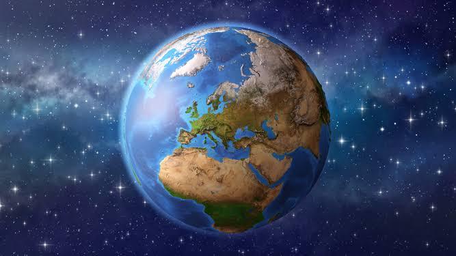 Covid-19 : 236,000 cas de guérisons dans le monde