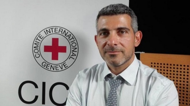 Covid-19 : Le Maroc a réagi avec célérité, vigilance et anticipation