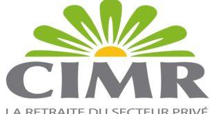 CIMR : Versement avec anticipation des pensions d'avril