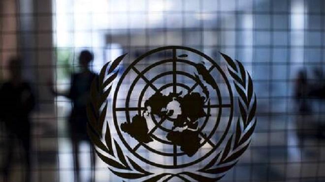 COVID-19   Vers une «Catastrophe Humanitaire», prévient l'ONU