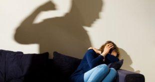 Confinées et Violentées | La double peine des femmes marocaines