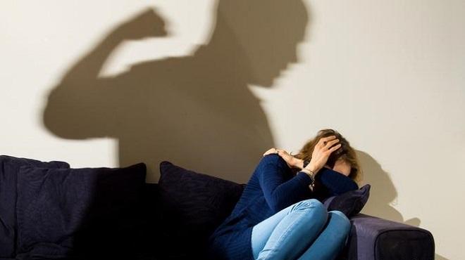 Confinées et Violentées   La double peine des femmes marocaines