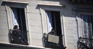 Confinement : Les Français resteront chez eux au-delà du 15 avril