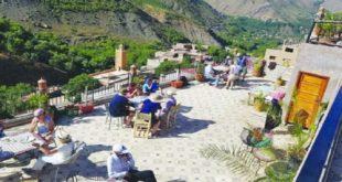 Covid-19 : La remarquable réponse humaine du Maroc