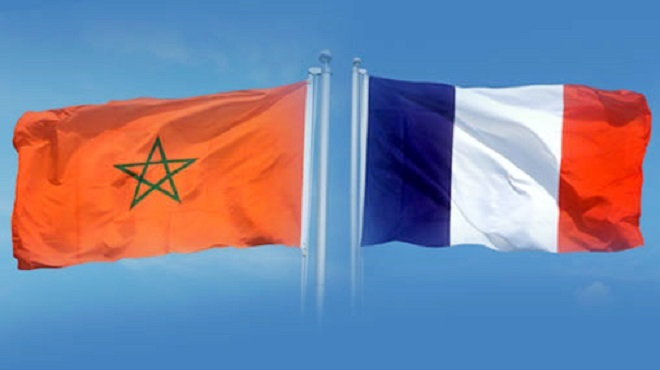 Covid-19/ Fonds spécial : Les entreprises françaises au Maroc contribuent