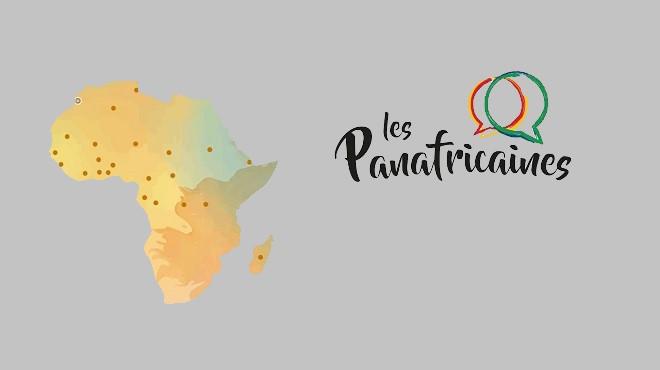 "Covid-19/ LCI : ""Les Panafricaines"" condamnent l'idée que l'Afrique serve de cobaye"