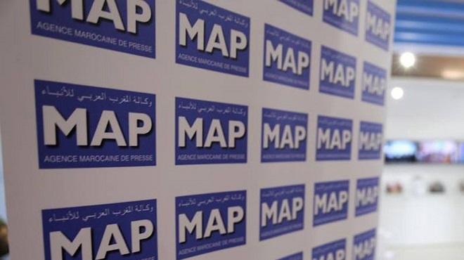 La MAP offre ses services gratuitement pendant la crise sanitaire