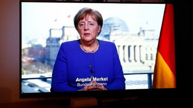 Covid-19/ Télétravail : Comment les Chefs d'Etats gèrent la crise