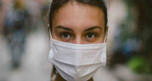Covid-19 : Le port du masque de protection devient obligatoire