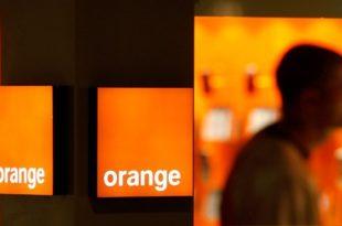 Connectivité Orange Maroc lance DouzModeOrange