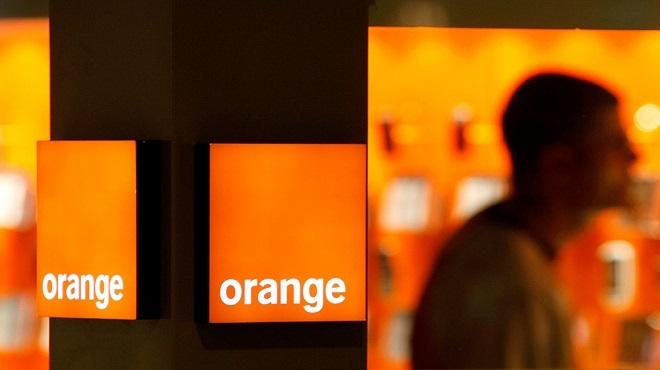 Dima9rab | Une nouvelle initiative signée Orange Maroc