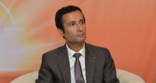 Fonds Special – COVID-19/ Entreprises impactées | Benchaâboun livre un premier bilan