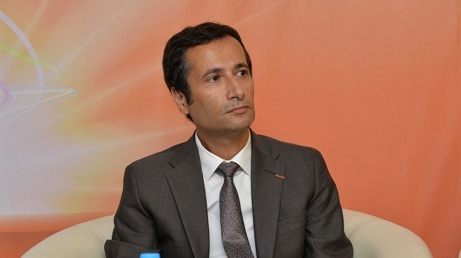 Fonds Special – COVID-19/ Entreprises impactées   Benchaâboun livre un premier bilan