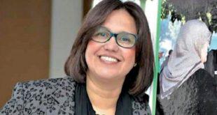 Entretien/ Bouchra Abdou | «Le suivi des femmes violentées durant le confinement est très difficile»