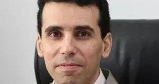 Etat d'urgence sanitaire, délais légaux… : Chakir Fettouh fait le point !