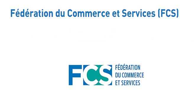 Crise du COVID-19 : La FCS lance l'initiative «Business solidaire»