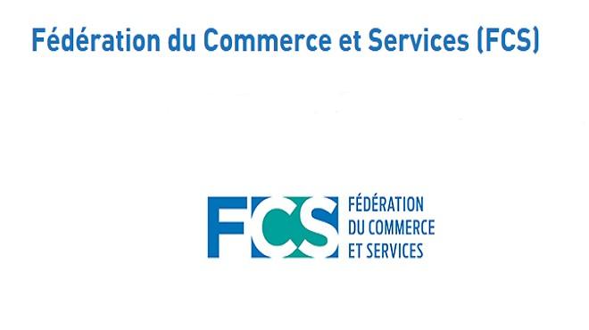 Crise du COVID-19 : La FCS lance l'initiative «Business solidaire»