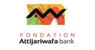Fondation AWB | Episode 2 du cycle de conférences en ligne