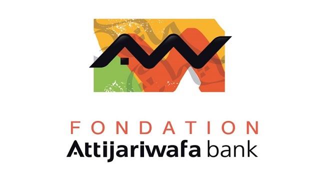 Fondation Attijariwafa bank : Lancement d'un cycle de conférences spécial Covid-19