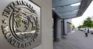 Covid-19/ FMI : Un allégement de la dette pour 25 pays pauvres