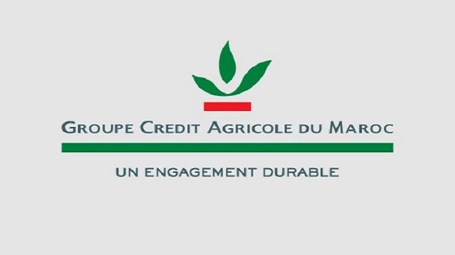 Fonds Special COVID-19 | Crédit Agricole poursuit sa mobilisation