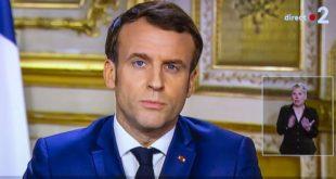 France : Déconfinement à géométrie variable