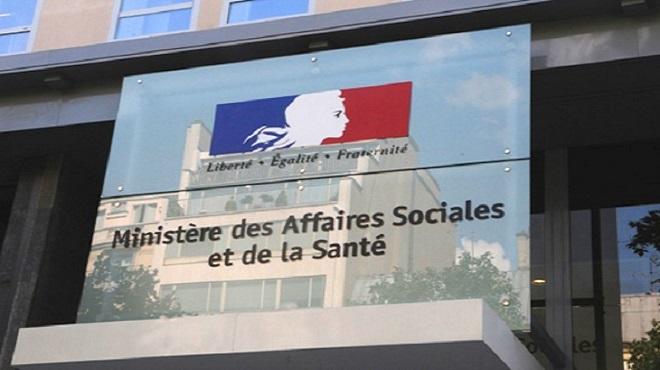 France/ Covid-19 : 19.323 décès et près de 36.000 cas de guérison