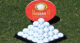 Golf/ Coronavirus : Report du Trophée Hassan II et de la Coupe Lalla Meryem