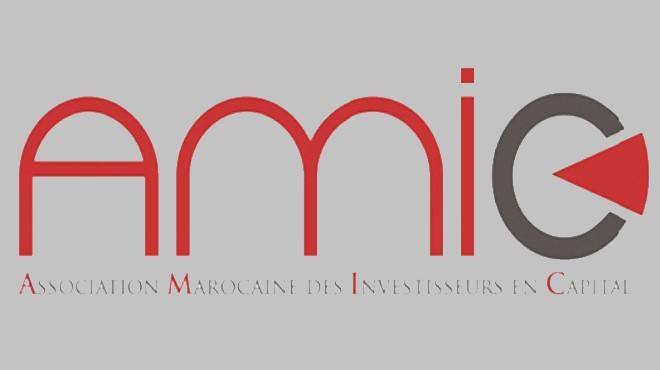 COVID-19 | L'AMIC se mobilise pour les TPME