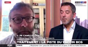 Covid-19/ LCI : Le Club des Avocats du Maroc décide de porter plainte pour diffamation raciale