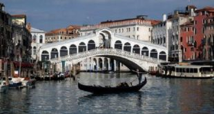 COVID-19   L'Italie amorce un déconfinement progressif