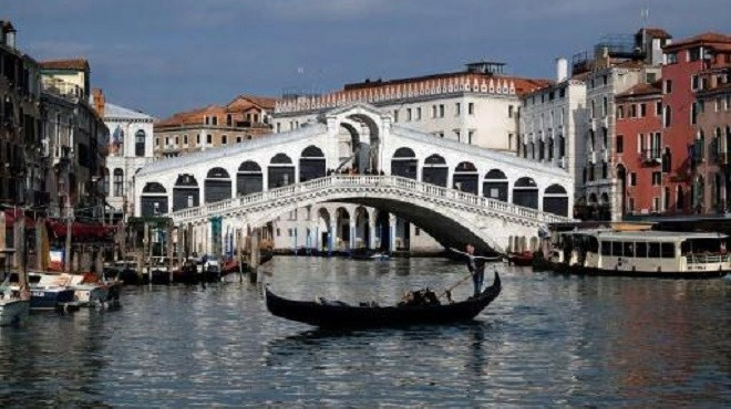 COVID-19 | L'Italie amorce un déconfinement progressif