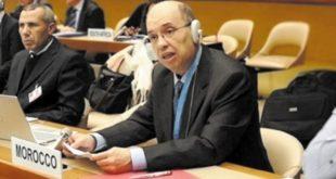 Urgence sanitaire   Le Maroc réfute catégoriquement les allégations de certains organes de presse