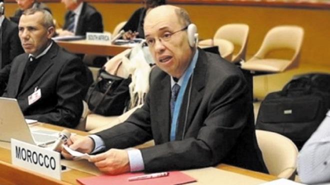 Urgence sanitaire | Le Maroc réfute catégoriquement les allégations de certains organes de presse