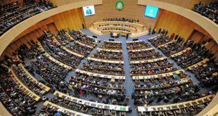L'Algérie veut assurer la présidence du Parlement panafricain sans être élue