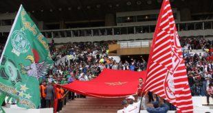 Solidarité : Le Raja et le Wydad se mobilisent au profit du Fonds spécial