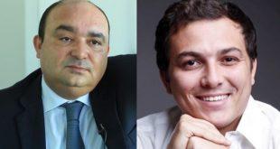 Justice | Le frère de Moncef Belkhayat écope d'un an de prison