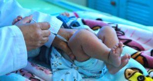 Le vaccin BCG est-il efficace contre le Covid-19 ?
