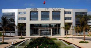 Le Vrai du Faux autour du COVID-19 au Maroc