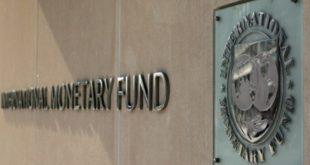 Ligne de Précaution et de Liquidité | Mohamed Benchaâboun dissipe les craintes