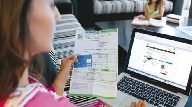 Lydec : Evitez les déplacements, privilégiez le digital