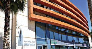 MAMDA | L'indemnisation des agriculteurs avancée de 2 mois !