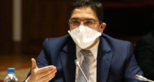 Marocains bloqués à l'étranger | Le bout du tunnel se dessine