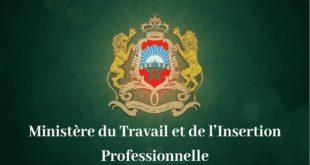 Salariés Étrangers/ Maroc : Renouvellement des autorisations de travail