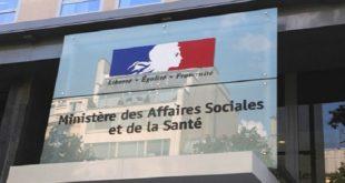 Covid-19 : Plus 6500 morts en France