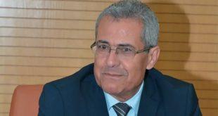 Mohamed Benabdelkader : «Tous les tribunaux du Royaume ont été désinfectés»