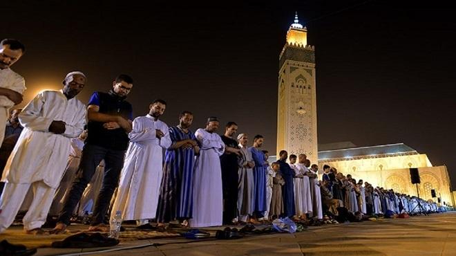 Ramadan frappe à nos portes : Le Covid-19 enlèvera-t-il son charme au mois sacré ?